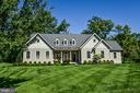 Welcome Home! - 23059 WELBOURNE WALK CT, ASHBURN
