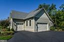 ! - 23059 WELBOURNE WALK CT, ASHBURN