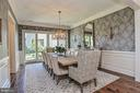 - 23059 WELBOURNE WALK CT, ASHBURN