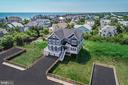 39616 MICHELANE COURT, NORTH BETHANY