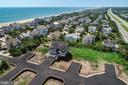 39612 MICHELANE COURT, NORTH BETHANY