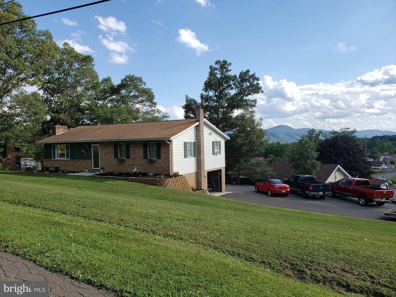 Additional photo for property listing at  Cresaptown, Maryland 21502 Förenta staterna