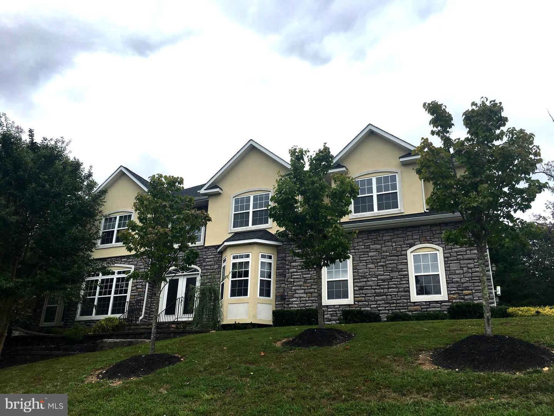 Single Family Homes für Verkauf beim Accokeek, Maryland 20607 Vereinigte Staaten