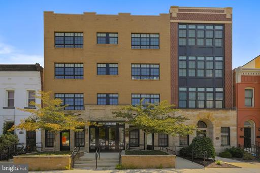 1515 11TH ST NW #2-2