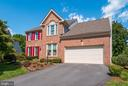 Ready for you to enjoy! - 20650 SETTLERS POINT PL, STERLING