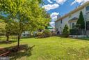Peaceful Read Setting! - 20650 SETTLERS POINT PL, STERLING