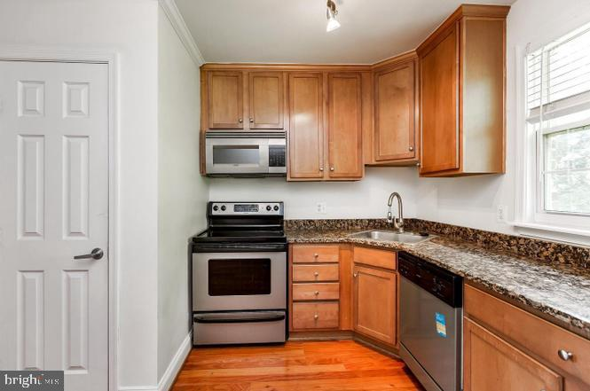 Property 为 出租 在 Laurel, 马里兰州 20707 美国