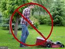 No More Spending Days Mowing the Grass! - 20113 BLACKWOLF RUN PL, ASHBURN