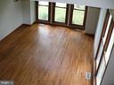 Living room - 9 TALLY HO DR, FREDERICKSBURG