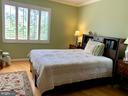 master bedroom - 19375 CYPRESS RIDGE TER #203, LEESBURG