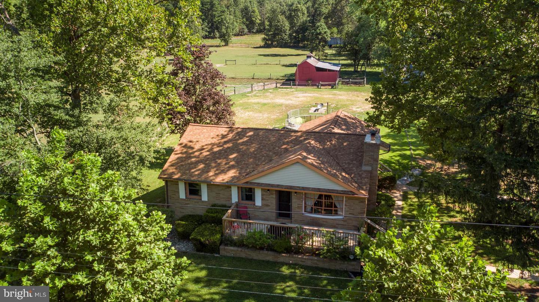 Property للـ Sale في Williamstown, New Jersey 08094 United States
