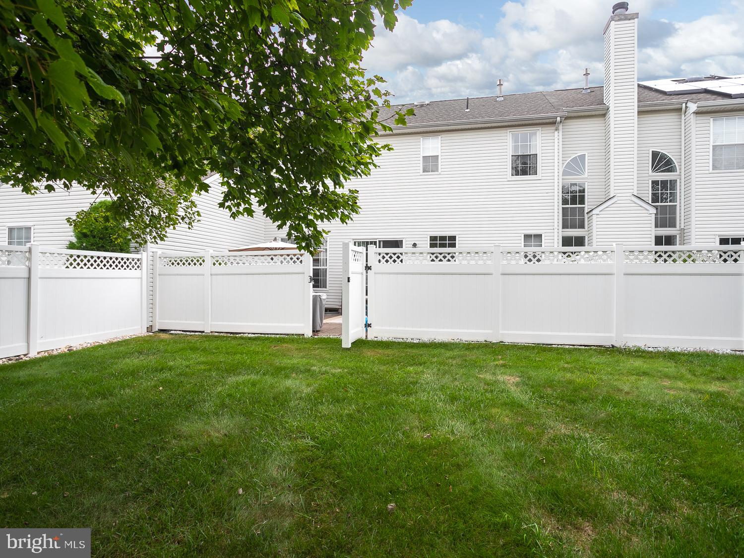 Home for Sale at 66 Windingbrook Road in Bordentown, NJ for