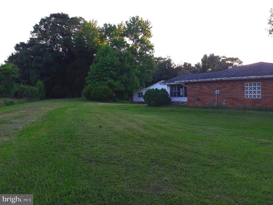 - 854 COURTHOUSE RD, STAFFORD