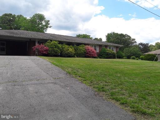 854 COURTHOUSE RD