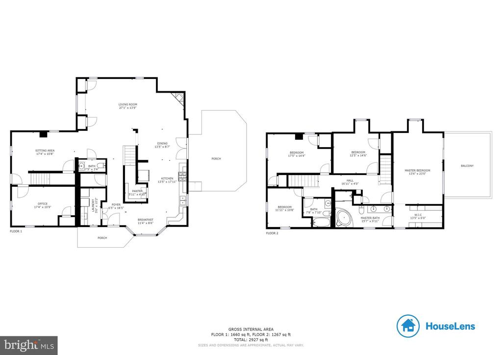 floor plan - 2514 POFFENBERGER RD, MIDDLETOWN