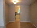 - 3044 WINTER PINE CT, FAIRFAX