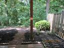 Backs to Trees for Complete Privacy - 3044 WINTER PINE CT, FAIRFAX