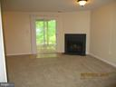 Great 2nd Family Room - 3044 WINTER PINE CT, FAIRFAX