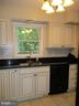 Another View of Great Kitchen - 3044 WINTER PINE CT, FAIRFAX
