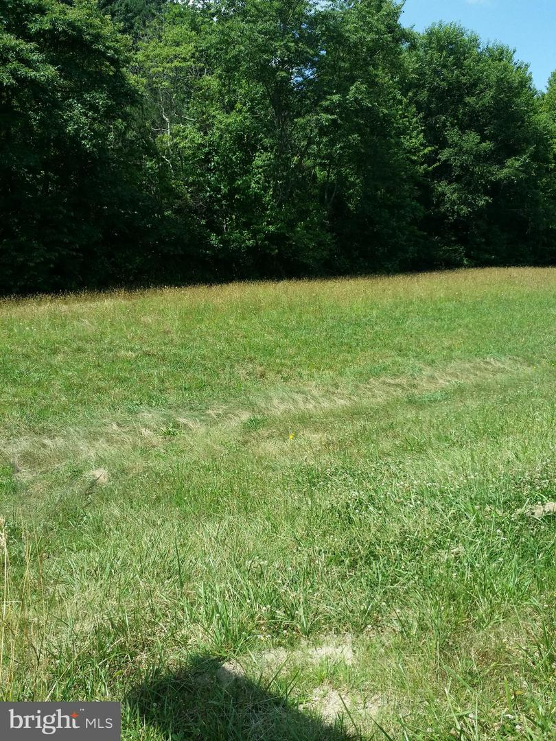 Additional photo for property listing at  Lincoln, Delaware 19960 Vereinigte Staaten
