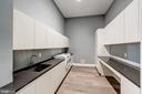 Laundry Room - 1101 JONQUIL CIR, GREAT FALLS