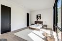 En-suite Bedroom #1 - 1101 JONQUIL CIR, GREAT FALLS