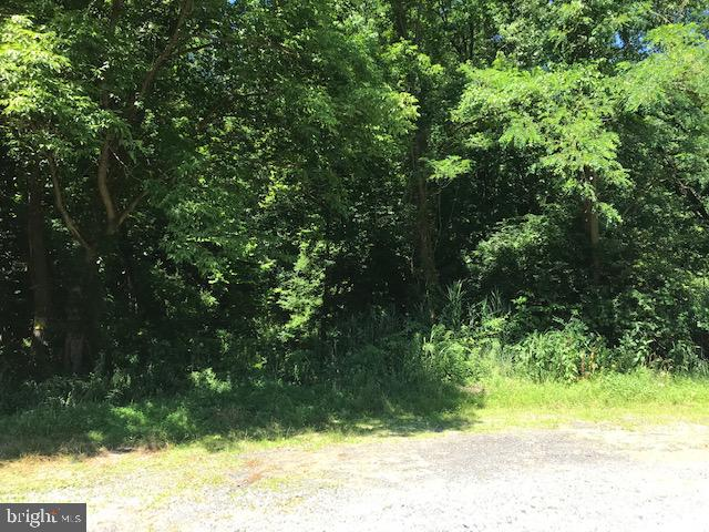 Land for Sale at Aston, Pennsylvania 19014 United States