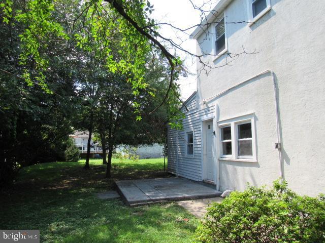 Additional photo for property listing at  Clifton Heights, Pennsylvania 19018 Estados Unidos