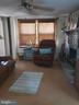 Family Room - 82 N LAYCOCK ST, HAMILTON