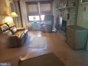 Cozy Family Room - 82 N LAYCOCK ST, HAMILTON