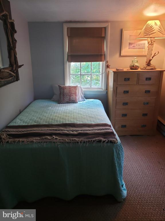 Bedroom 1 - 82 N LAYCOCK ST, HAMILTON
