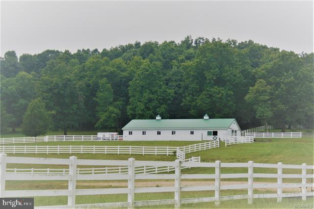 Photo of 3186 MORRIS MILL ROAD, STAUNTON, VA 24401