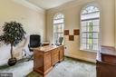 Office - 20173 GLEEDSVILLE RD, LEESBURG