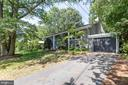 - 2414 CHILDS LN, ALEXANDRIA