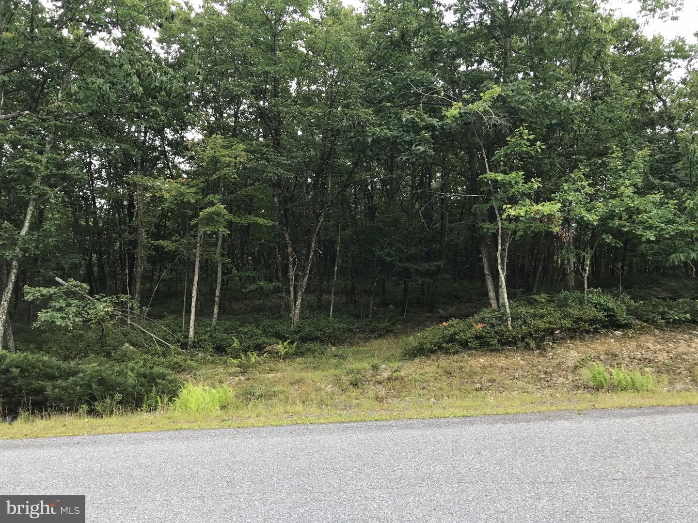 Land for Sale at Hazle Township, Pennsylvania 18202 United States