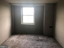 Bedroom - 2030 N ADAMS ST #1104, ARLINGTON