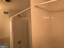 Bathroom - 2030 N ADAMS ST #1104, ARLINGTON