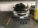Parking Space - 2030 N ADAMS ST #1104, ARLINGTON