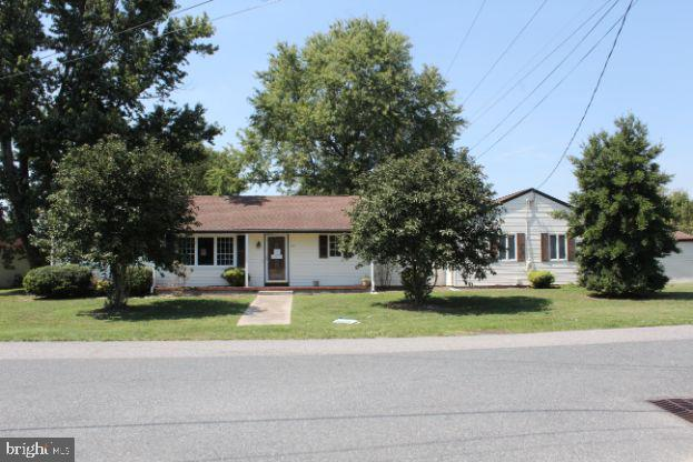 Property 為 出售 在 Greenwood, 特拉華州 19950 美國