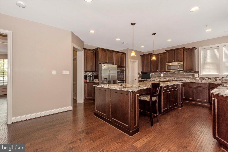 Additional photo for property listing at  Brunswick, Maryland 21716 États-Unis