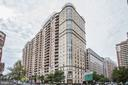 The Residences at Liberty Center - 888 N QUINCY ST #909, ARLINGTON