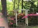 Spring Time - 11107 BRADDOCK RD, FAIRFAX