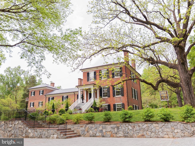 Fredericksburg                                                                      , VA - $1,495,000