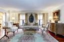 Welcome to #103/104 - 1080 WISCONSIN AVE NW #103/104, WASHINGTON