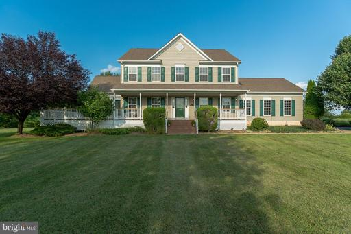 35501 TROON CT