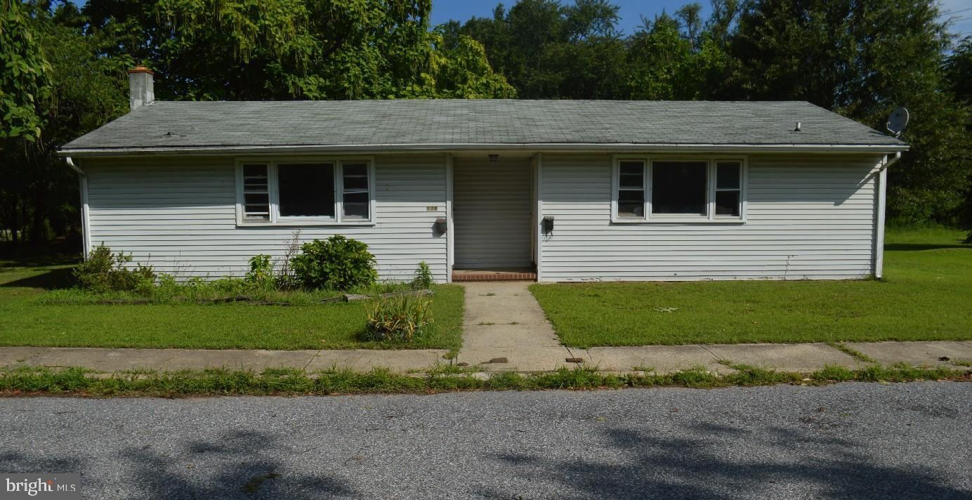 Property for Sale at Paulsboro, New Jersey 08066 United States