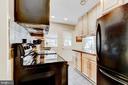 - 2940 S DINWIDDIE ST, ARLINGTON