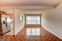 - 1007 MARYLAND AVE NE #202, WASHINGTON