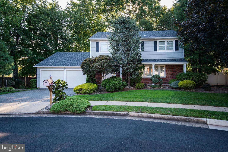 Property 용 매매 에 Edison, 뉴저지 08820 미국