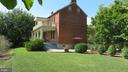 - 4142 GUARD HILL RD, FRONT ROYAL
